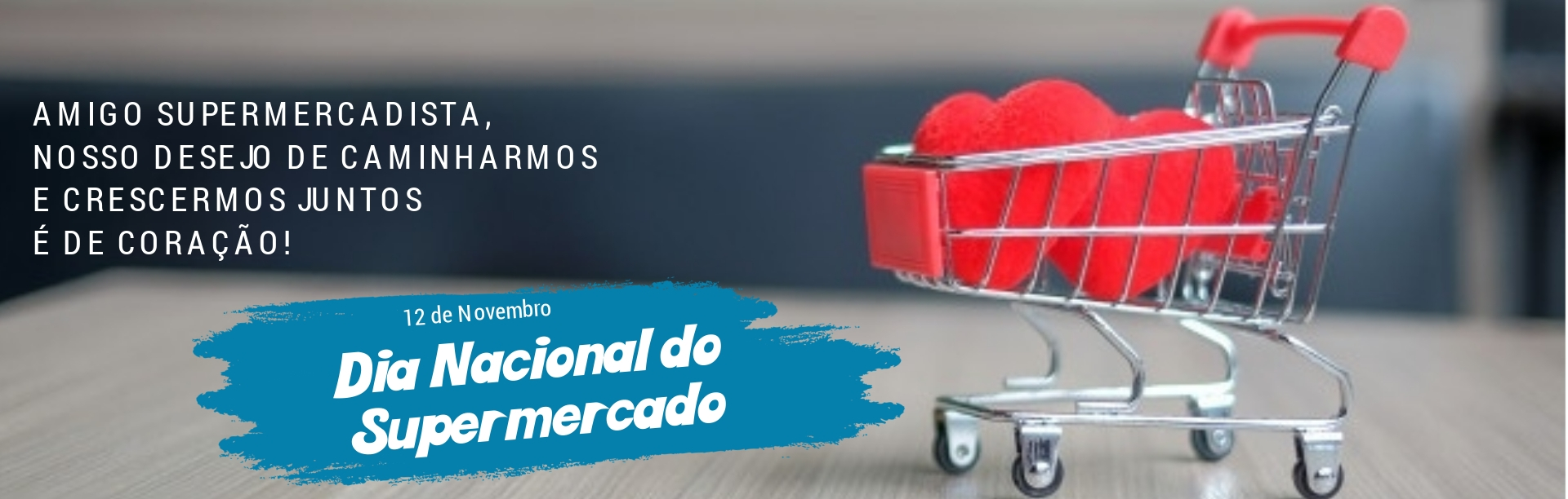 Dia Nacional Supermercado