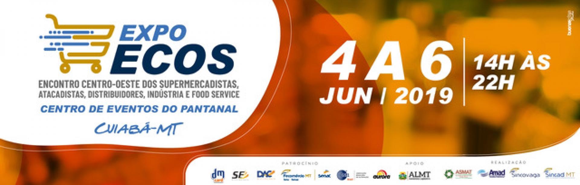 ExpoEcos 2019