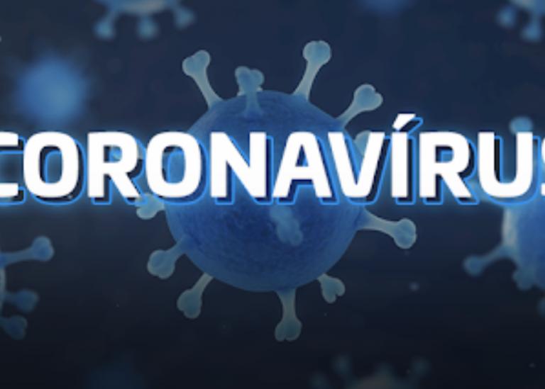 Nota Oficial ABRAS - Medidas Restritivas na Pandemia