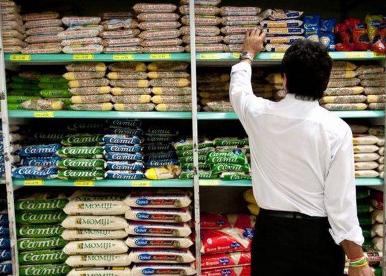 Vendas nos supermercados do país crescem 3,62% em 2019, diz Abras