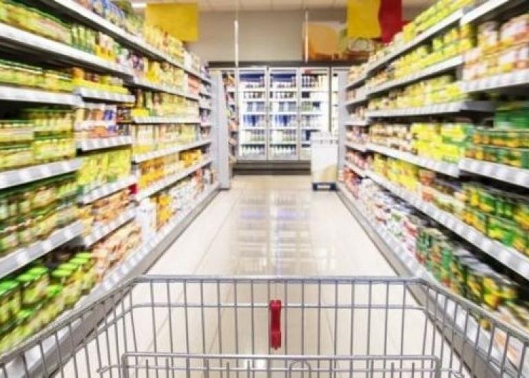 Índice Nacional de Consumo ABRAS registra alta de 7,06% no primeiro trimestre