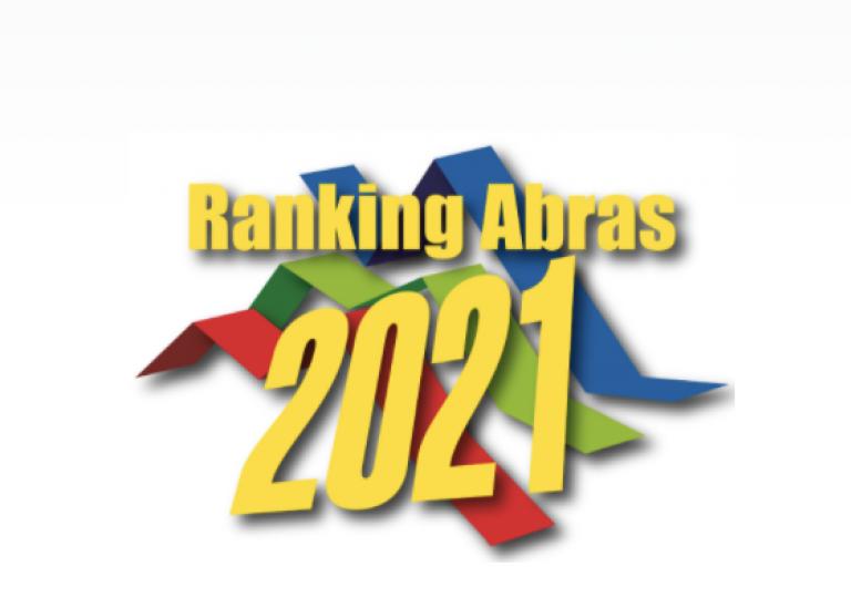 SUPERMERCADISTA, PARTICIPE DA PESQUISA RANKING ABRAS 2021!