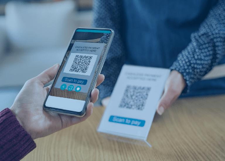 Pix supera cartões de crédito e débito e torna-se 2º meio de pagamento mais usado no Brasil