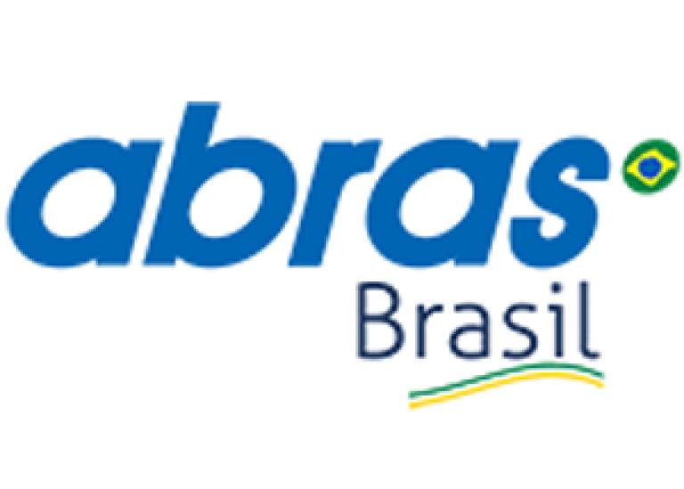 VENDAS DE SUPERMERCADOS NO BRASIL SOBEM 0,5% EM SETEMBRO COM CONSUMIDOR AINDA RECEOSO, DIZ ABRAS