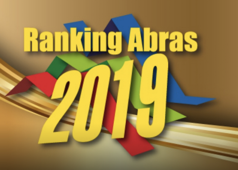 ASSOCIAÇÃO BRASILEIRA DE SUPERMERCADOS INICIA PESQUISA RANKING ABRAS/SUPERHIPER 2019