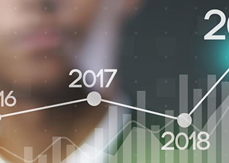 PIB CRESCEU 0,1% NO TERCEIRO TRIMESTRE, DIZ FGV