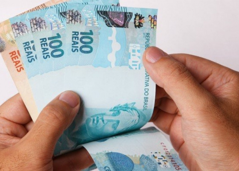 O QUE ESPERAR DA ECONOMIA DO BRASIL EM 2020?