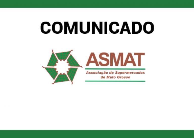 Novo Decreto da Prefeitura de Cuiabá