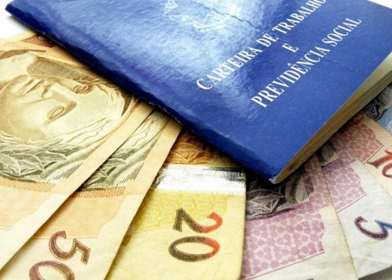 Termina hoje o prazo para pagamento da 2ª parcela do 13º salário