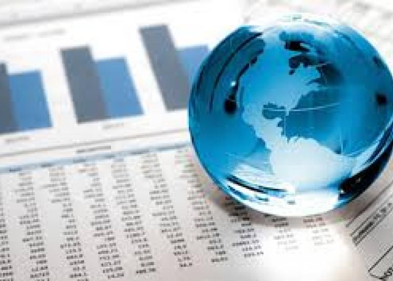 FMI: ECONOMIA DO BRASIL DEVERÁ CRESCER 2,5% EM 2019