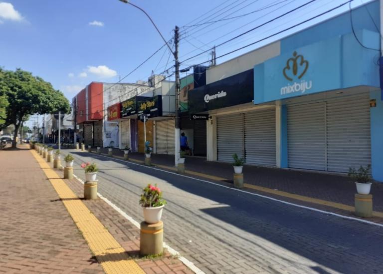 ESTUDO INÉDITO MOSTRA OS PRIMEIROS RESULTADOS DO CONFINAMENTO NO BRASIL E OUTROS PAÍSES