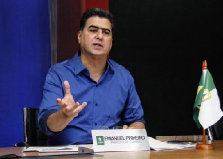 Decreto da Prefeitura de Cuiabá permite abertura de supermercados nos feriados