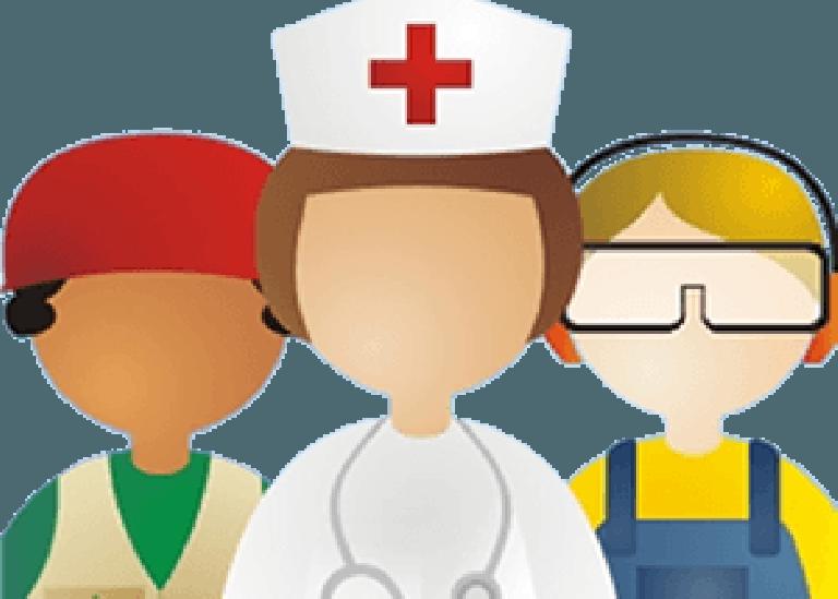 Parceria entre ASMAT e empresa de medicina no trabalho oferece valores diferenciados para associados
