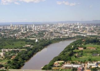 Lei Municipal de VG antecipa o feriado de aniversário da cidade para 05/04/2021