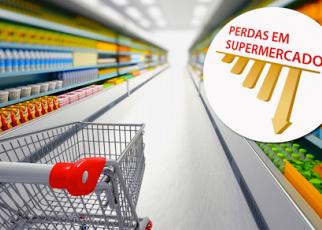 MONITORAMENTO DE RONDA EVITA PERDAS EM SUPERMERCADOS