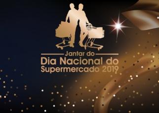 ABRAS COMEMORA ANIVERSÁRIO E DIA NACIONAL DO SUPERMERCADO NA TERÇA-FEIRA