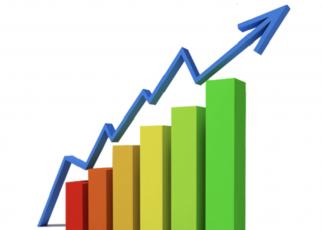 Setor registra 2,51% de crescimento nas vendas
