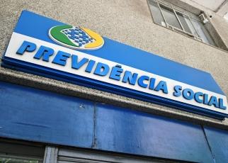 REFORMA DA PREVIDÊNCIA SOCIAL DEVE MUDAR AS RELAÇÕES DE TRABALHO NO PAÍS