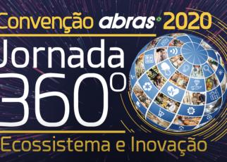 CONVENÇÃO ABRAS 2020 DEBATERÁ ECOSSISTEMA E INOVAÇÃO NO SETOR