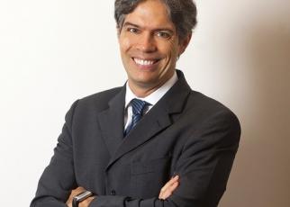 Expo-Ecos 2019 confirma presença do economista Ricardo Amorim
