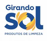 GIRANDO SOL