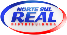 Norte Sul Real