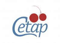 CETAP