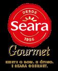 Seara Goumet