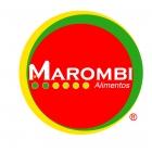 Marombi